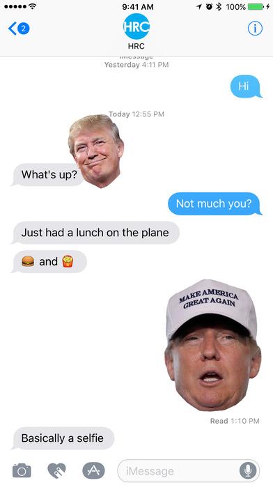 trump-sticker-pack