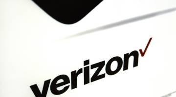 Verizon streaming TV