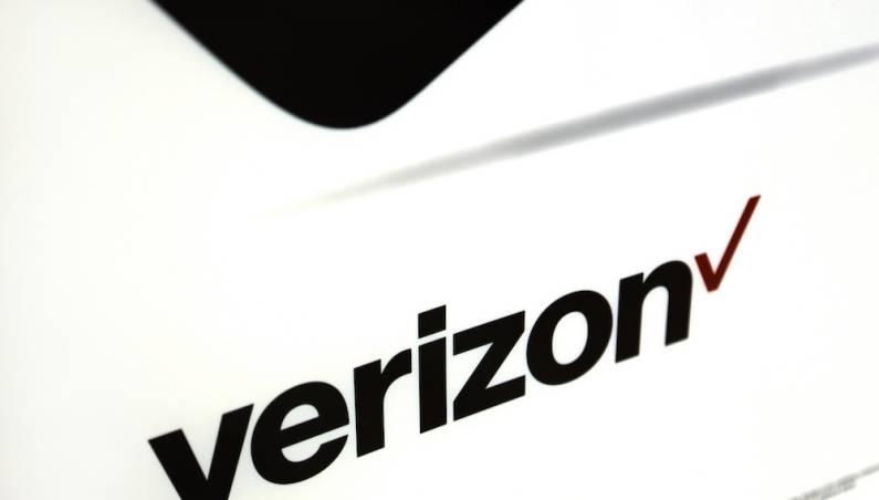 Verizon vs T-Mobile coverage 2017
