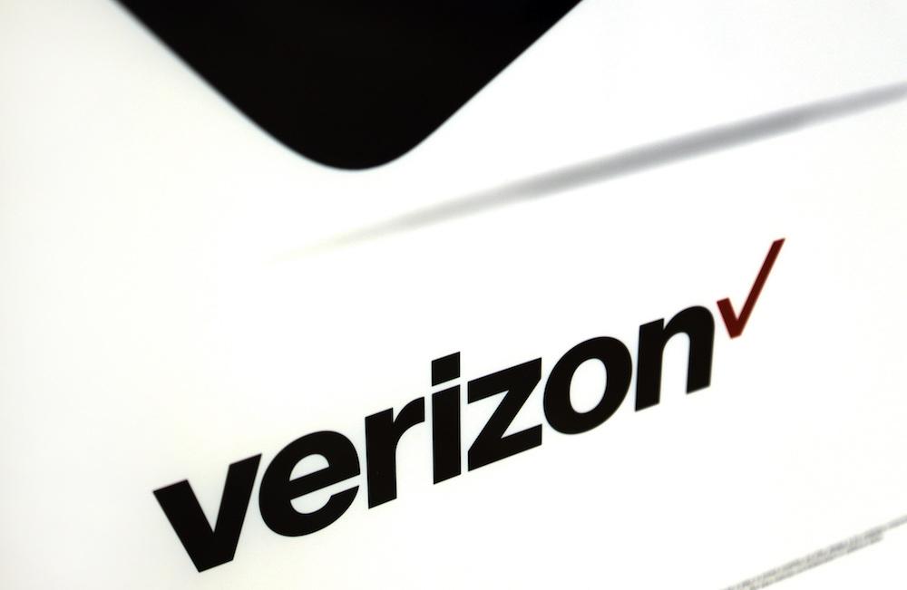 Verizon $80 Unlimited Prepaid Plan