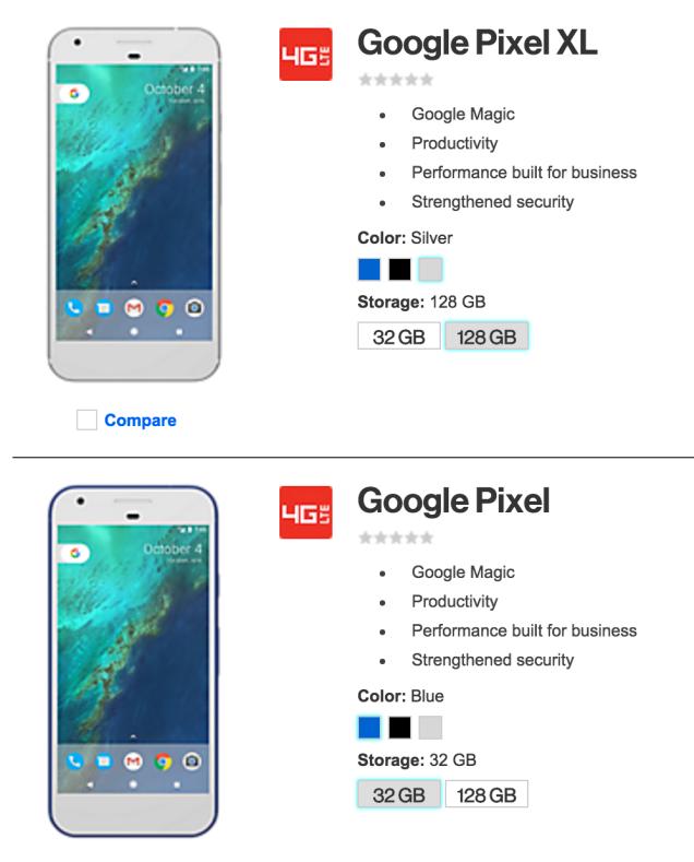 verizon-pixel-pixel-xl-google-magic