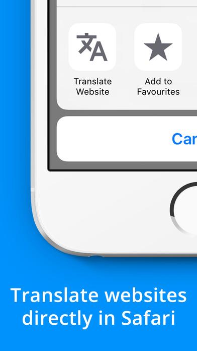 website-translation-for-safari