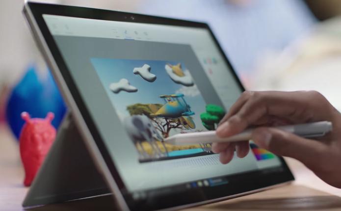 Windows 10 vs Chrome OS