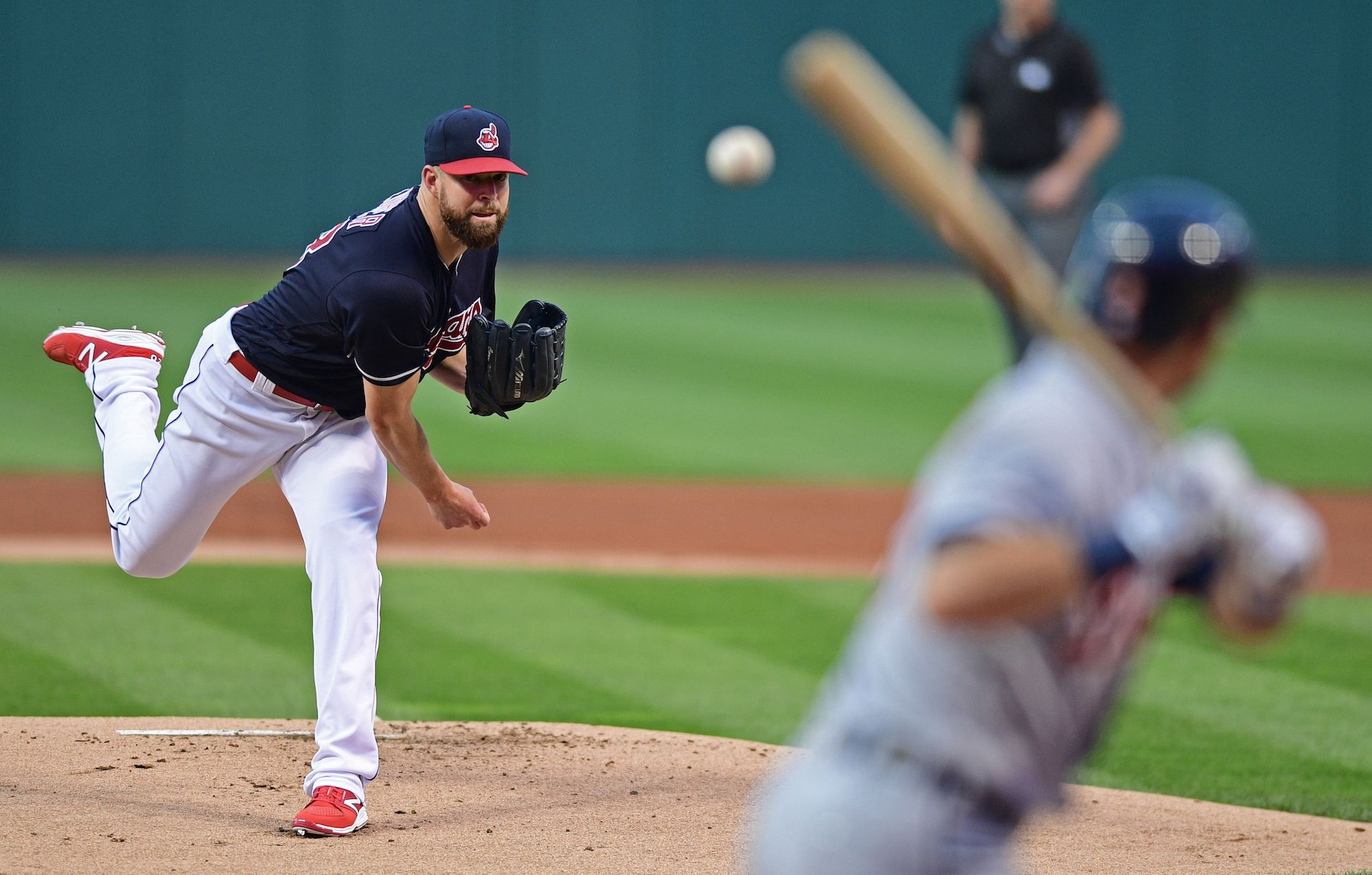 World Series Game 4 Live Stream