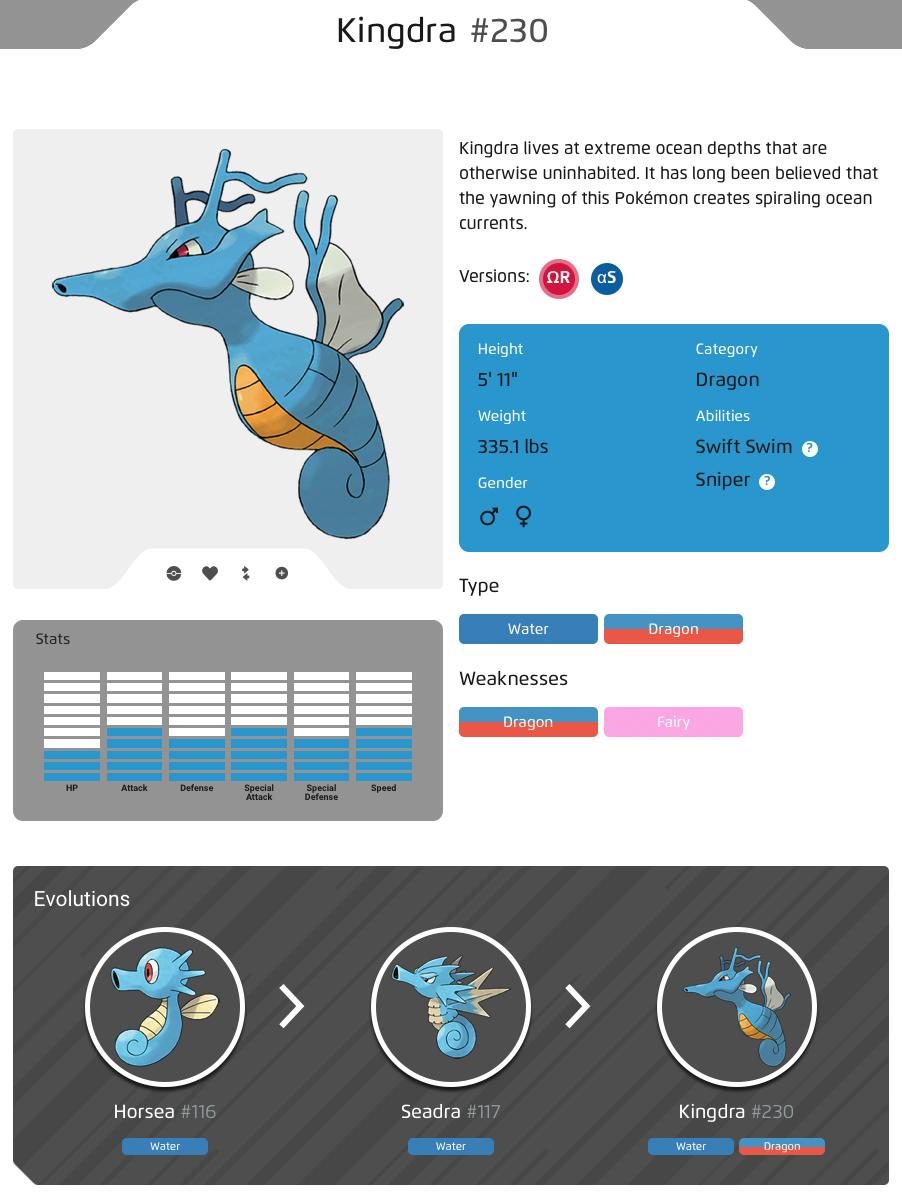 100-new-pokemon-go-kingdra-231