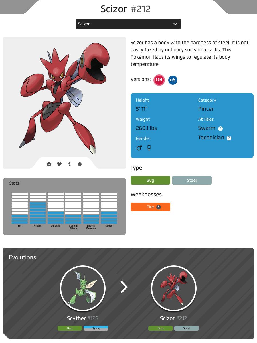 100-new-pokemon-go-scizor-212