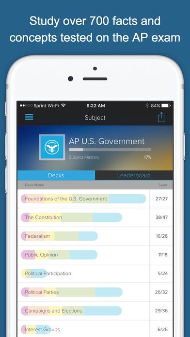 ap-us-government-politics-exam-prep