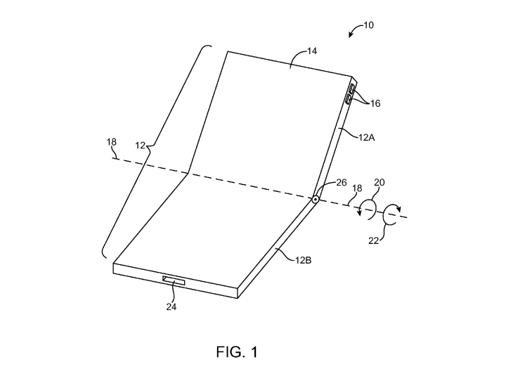 apple-foldable-iphone-patent-1