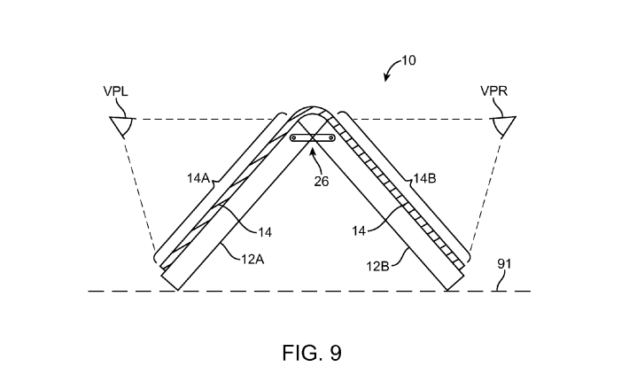apple-foldable-iphone-patent-3