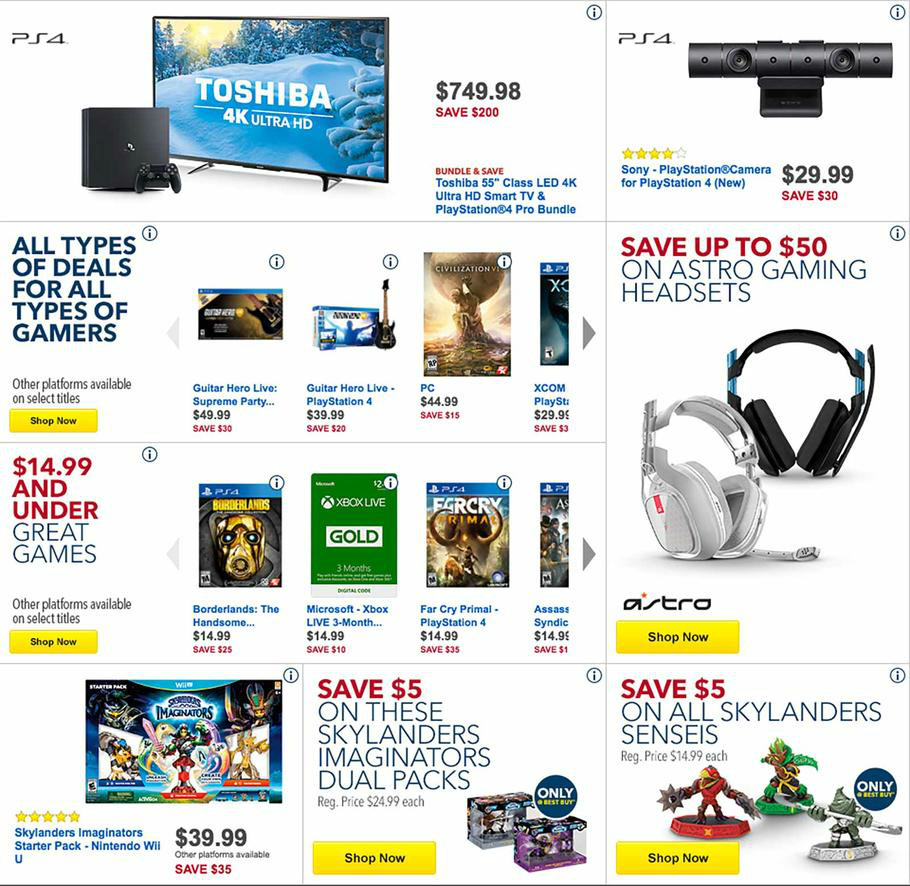best-buy-black-friday-2016-page-16-ps4-pro-toshiba-4k-tv-bundle