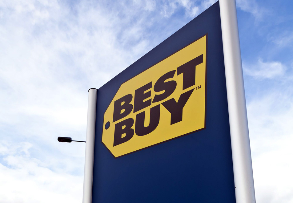 Points are not awarded on promotional credit purchases. Some products purchased at Pacific Sales® Kitchen & Home Stores outside of Best Buy locations may not be eligible to get My Best Buy Rewards. Due to security requirements, online purchases may be .