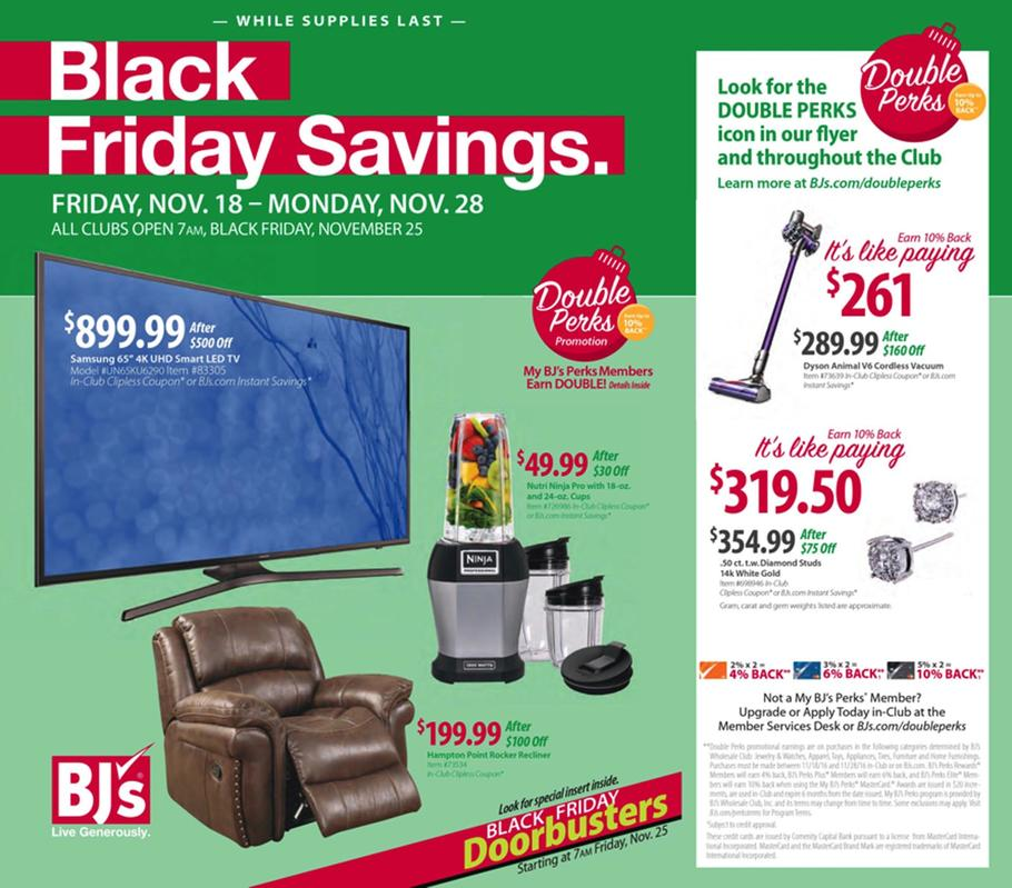 bjs-black-friday-2016-full-ad-leaked