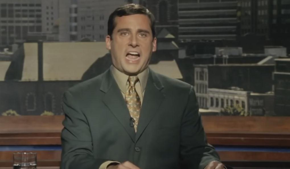 10 funniest movie scenes