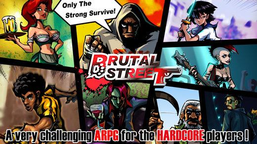 brutal-street