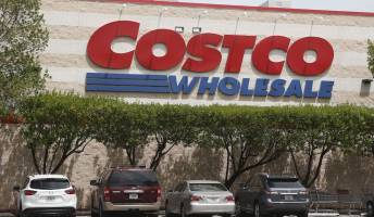 Costco Black Friday 2016 Deals