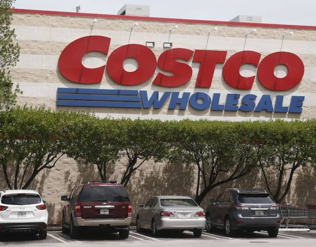 Costco's Black Friday ad just leaked: Xbox, AirPods, Galaxy Note 10, laptop  and TV deals – BGR