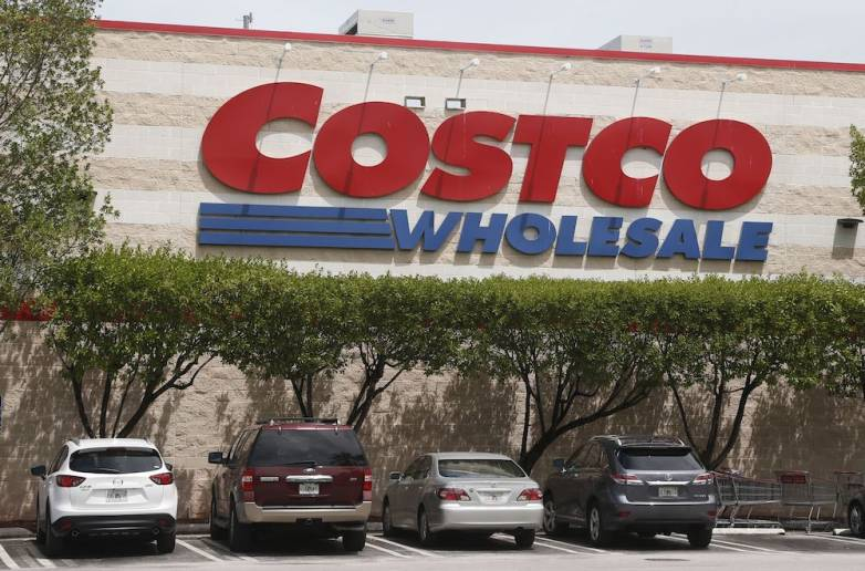 Costco Black Friday 2016 ad leak