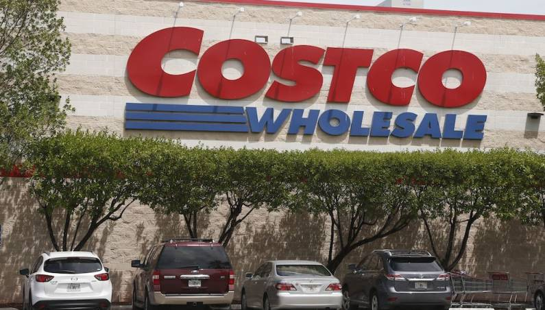 Black Friday 2017: Costco flyer has the best deals