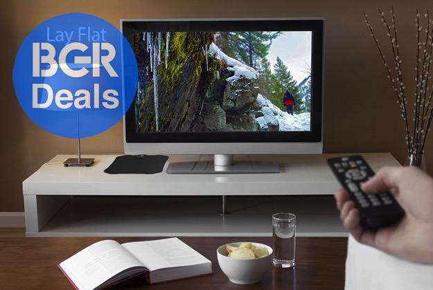 HDTV Antenna Amazon Sale