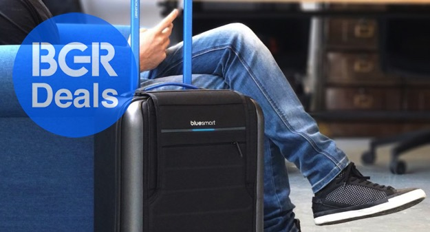 Best Carry-On Luggage Under 500