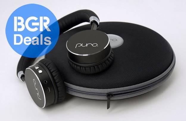 Best Bluetooth Headphones Under 100
