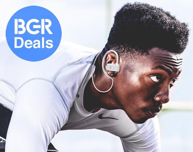 Best Cheap Bluetooth Headphones