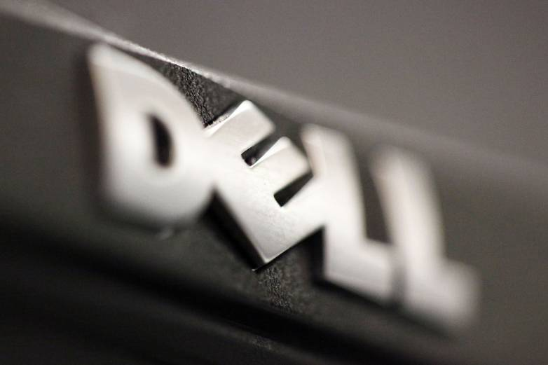 Dell Cyber Monday 2016