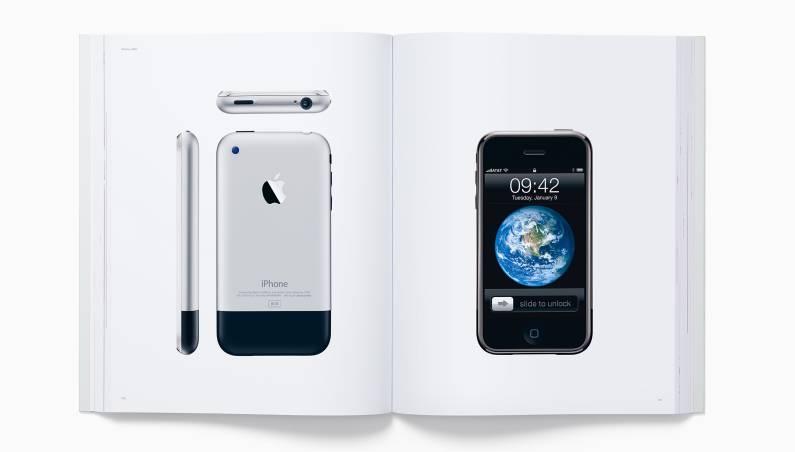 Stephen Colbert Mocks Apple's $300 Book