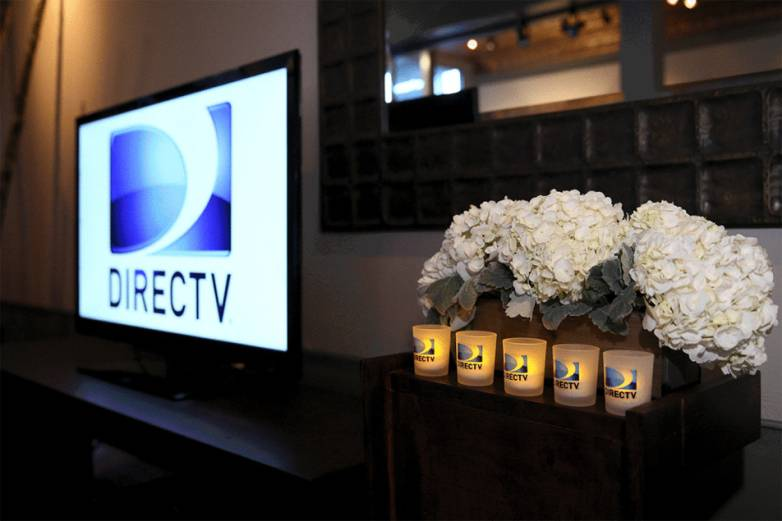 DirecTV Now packages, problems: good cable alternative