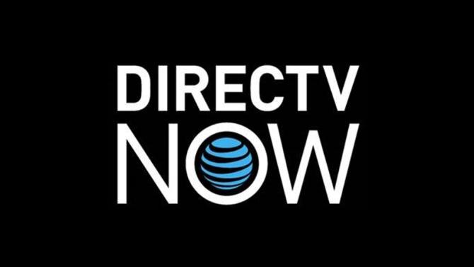 DirecTV Now CBS