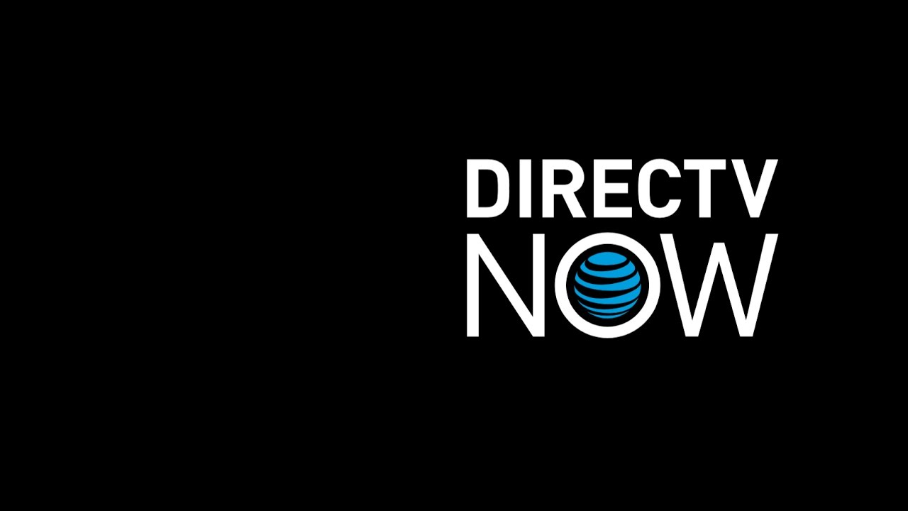 AT&T DirecTV Now: Release date