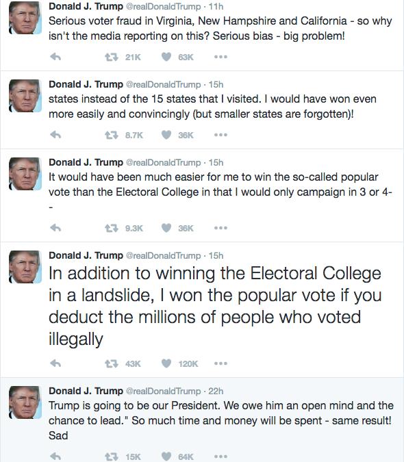 donald-trump-jill-stein-recount-twitter-reaction-3