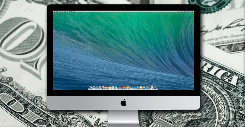 iMac 2017 Release Date and Specs
