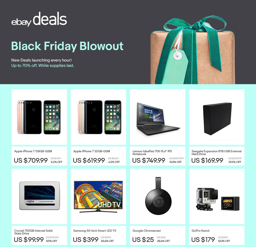 ebay-black-friday-ad