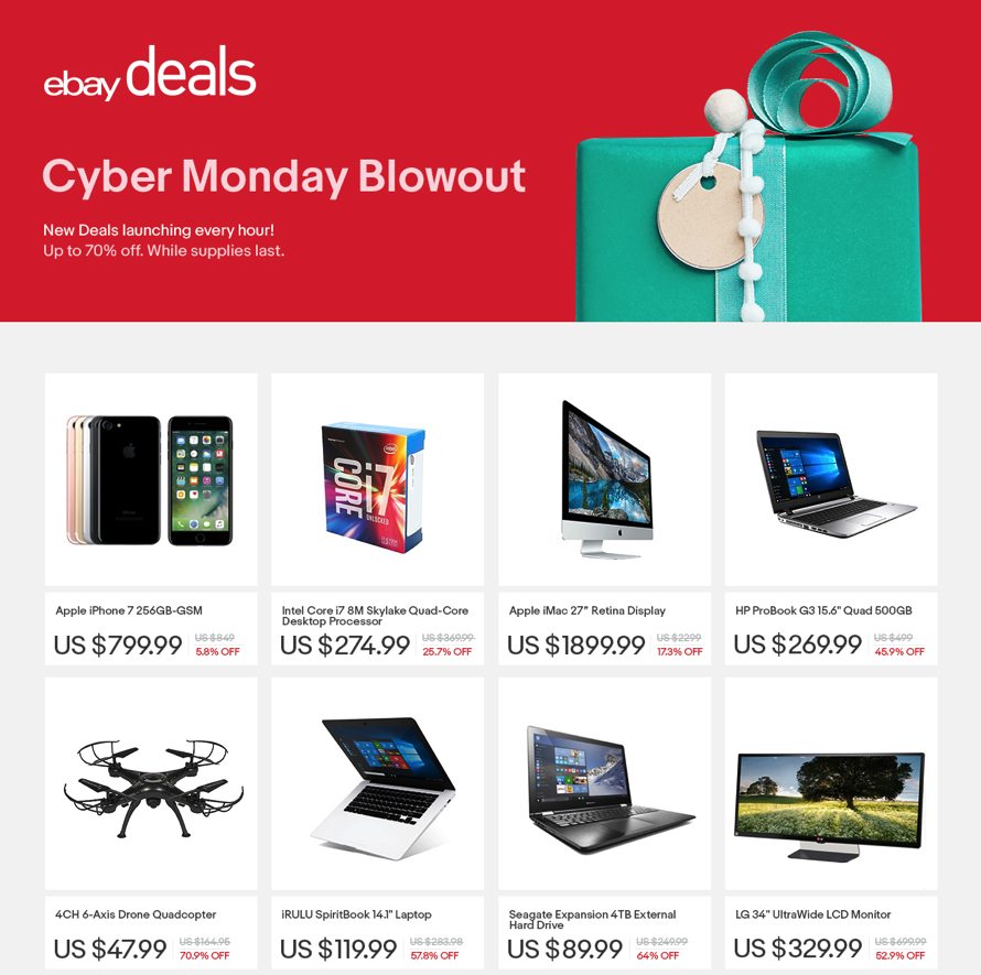 ebay-cyber-monday-ad