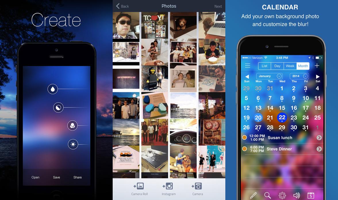 free-apps-nov25