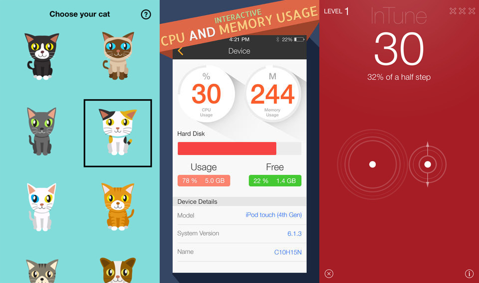 free-apps-nov3