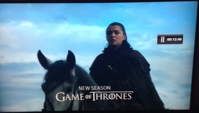 game-of-thrones-season-7-arya