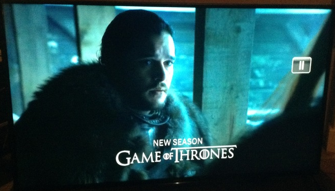 game-of-thrones-season-7-jon
