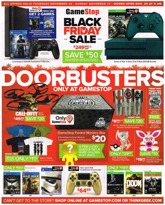 gamestop-black-friday-2016