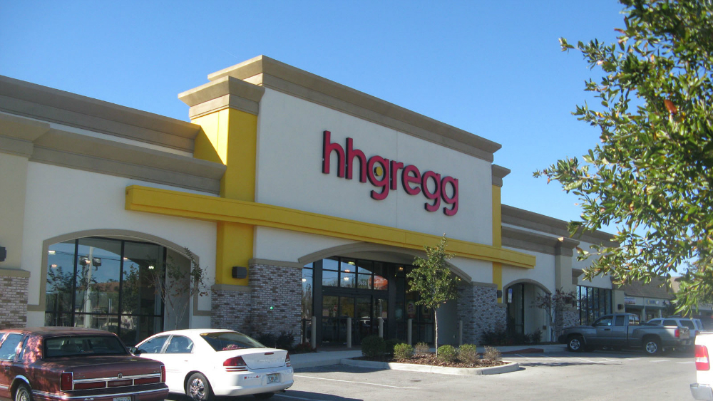 4, Followers, 67 Following, Posts - See Instagram photos and videos from @hhgregg.