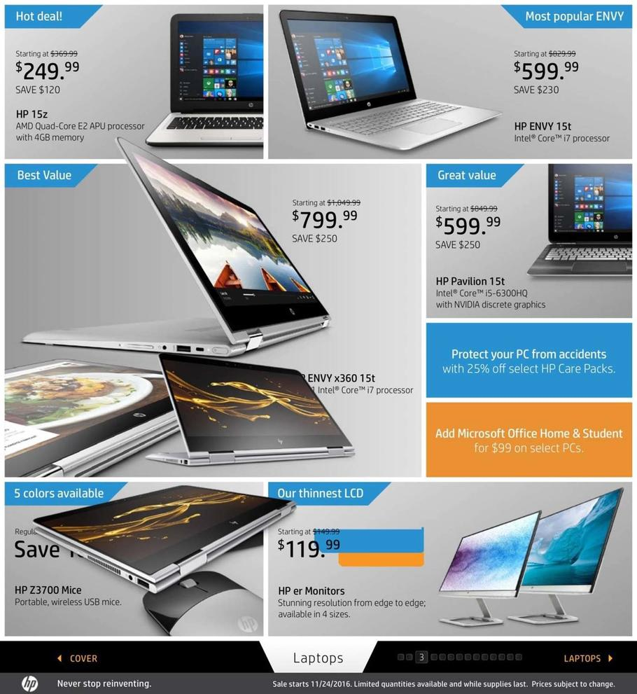 hp-black-friday-2016-ad-leaked