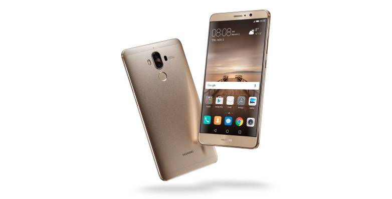 Galaxy Note 7 alternatives
