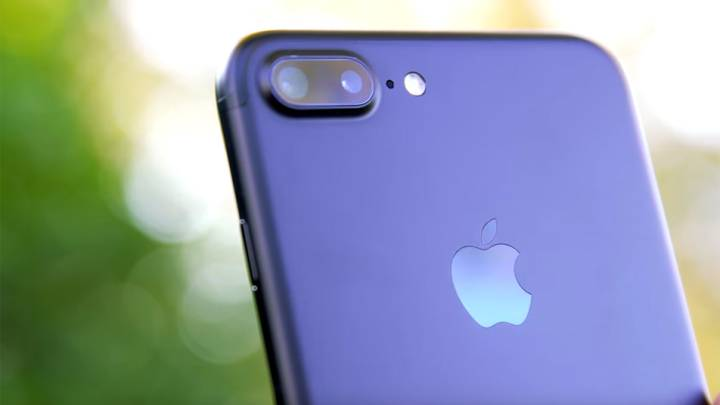 iPhone 7 Plus Battery Case Amazon