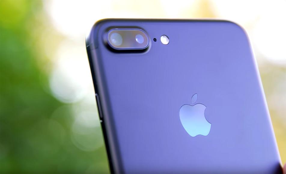 Unlocked iPhone 7 Plus Price