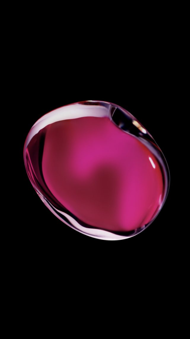 iphone-7-wallpaper-pink-641x1140
