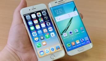 Mobile Banking Malware