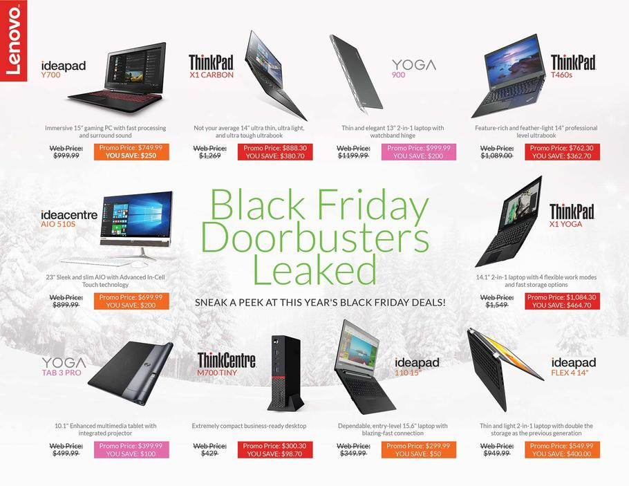 lenovo-black-friday-2016-ad-leaked