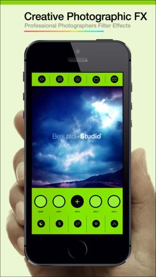 lens-kit-360-pro