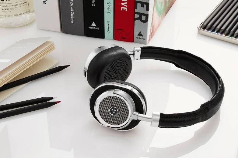 Black Friday Headphones Deals